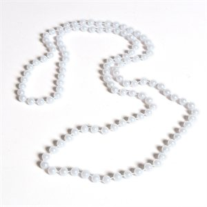 Pearl Bead Necklaces